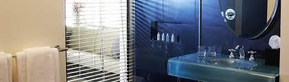 L'efficacité d'un filtre anticalcaire pour robinet