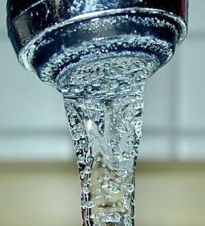 Avoir la bonne pression d eau pour sa maison urgence plombier paris - Quelle pression d eau pour une maison ...
