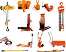 Les différents outils et matériels de plomberie