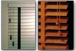 guide pratique sur les stores v nitiens urgence plombier paris. Black Bedroom Furniture Sets. Home Design Ideas
