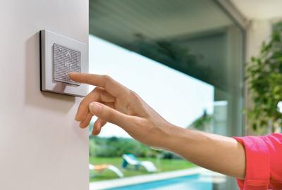 Solutions  aux problèmes de verrouillage automatique des portes
