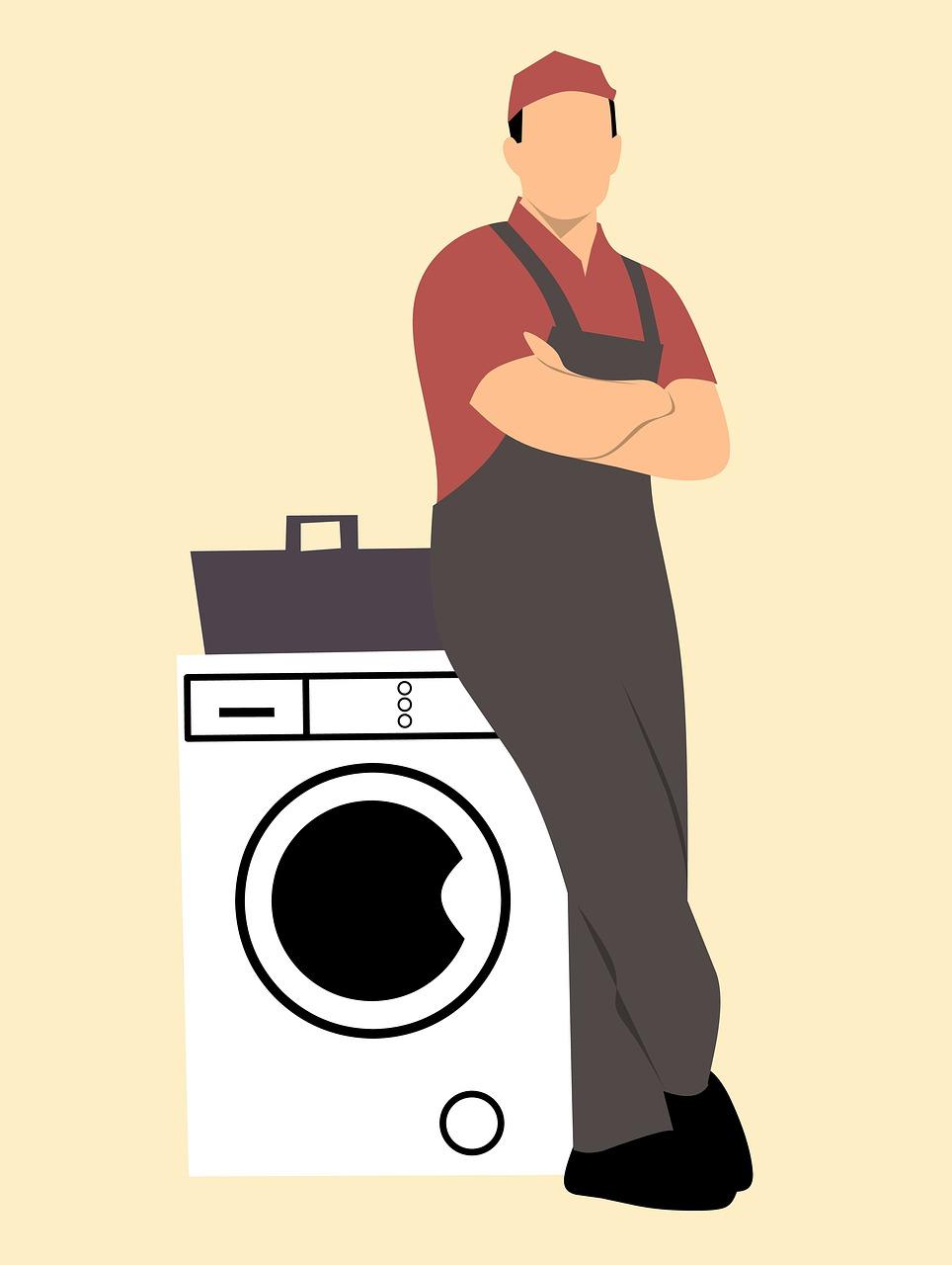Un souci de plomberie nécessite un plombier