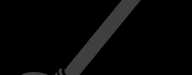 Ventouse-évier-bouché