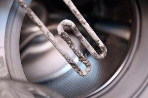 nettoyer son lave-linge