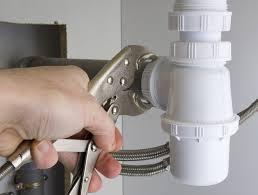 Sécurisez  le confort de votre résidence avec un artisan plombier.