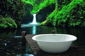 Offrez vous un espace salle de bain conforme à vos besoins avec un plombier professionnel