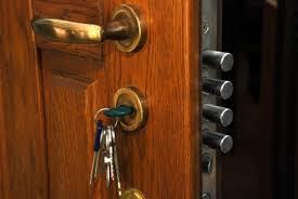 Les différentes utilités de la clé et de la serrure