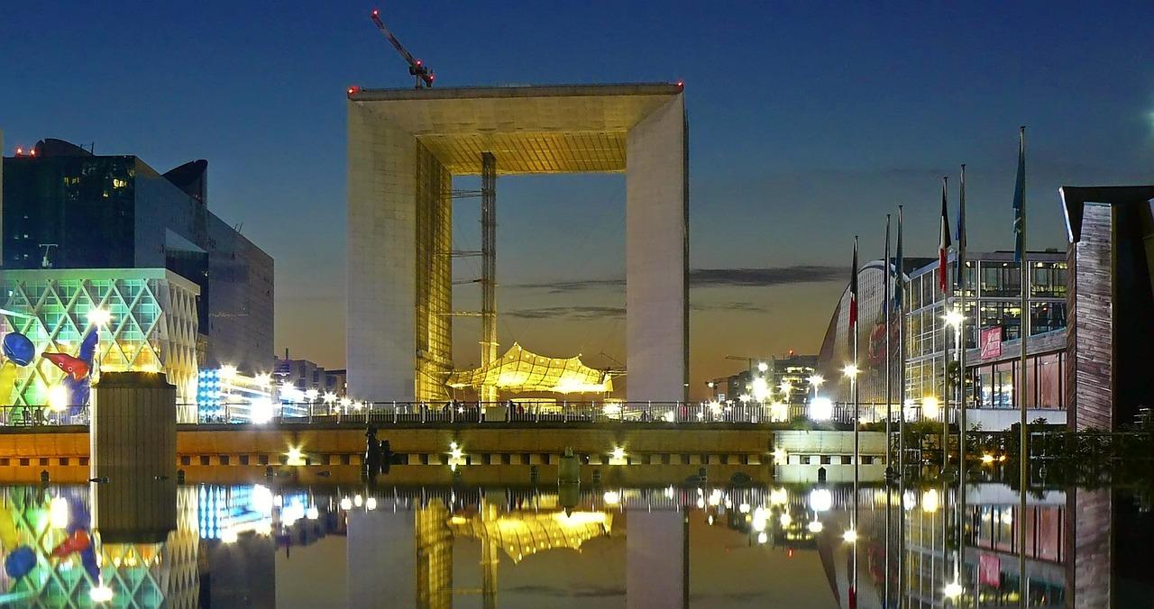 Que savoir de la domiciliation d'entreprise à Paris ?