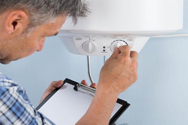 Pourquoi faire un diagnostic complet de votre système de chauffage ?