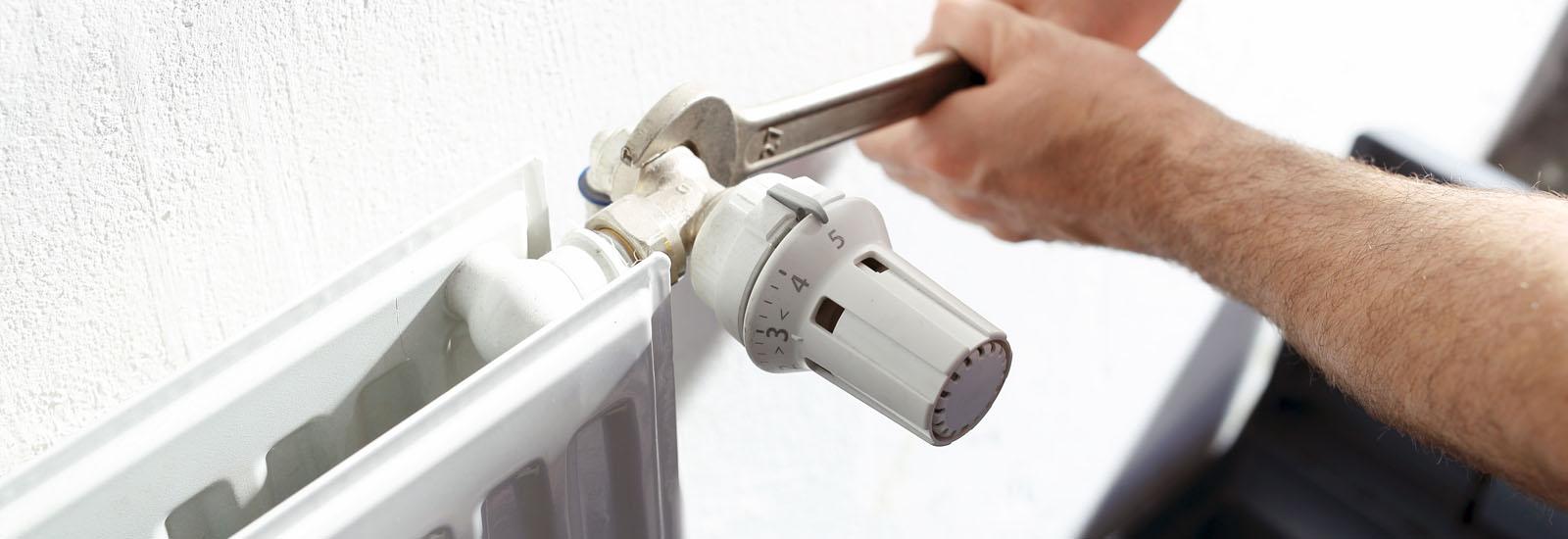 Les problèmes en plomberie ? Comment les résoudre ?