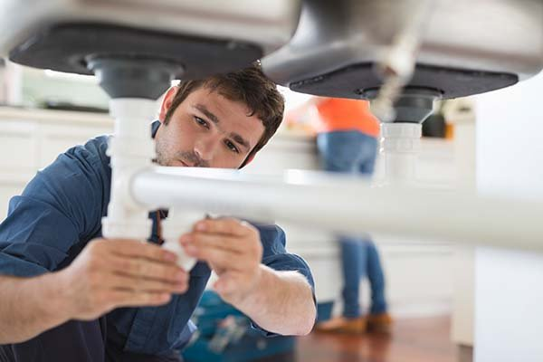 L'intervention d'un professionnel en plomberie, est-elle nécessaire ?
