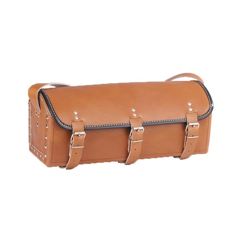 Où trouver un sac à outils et une ceinture porte-outils à petit prix ?