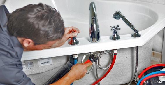Comment éviter un dégât des eaux dans son logement ?