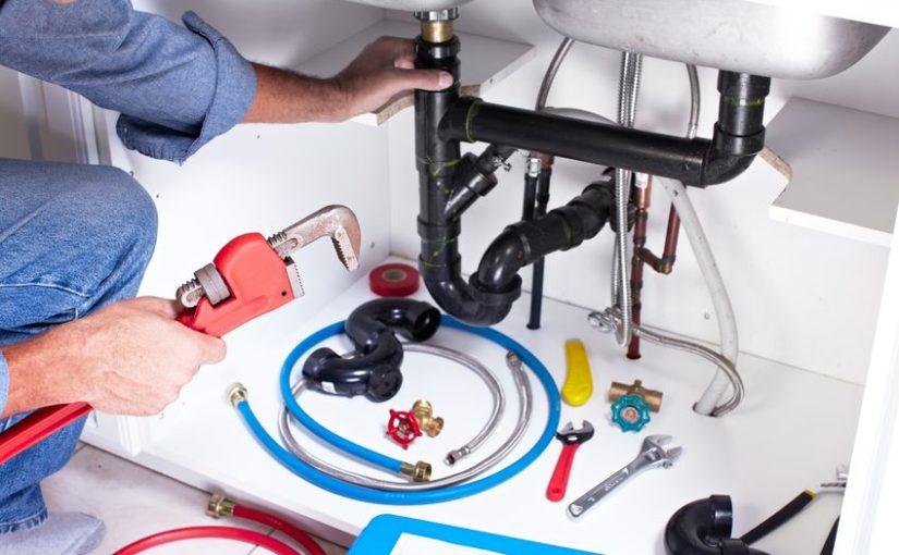 5 astuces pour trouver un plombier dans le 11e arrondissement de Paris